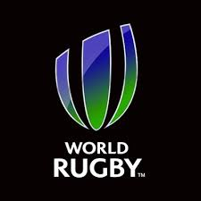 World Rugby Home Page